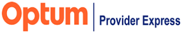 Optum Provider Express