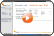 Optum Authorization Request Video
