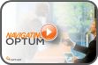 Get up and running quickly with Optum by viewing our Navigating Optum Webinar